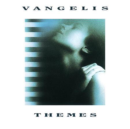 Vangelis - Synthesizer Greatest Volume 6 - Zortam Music