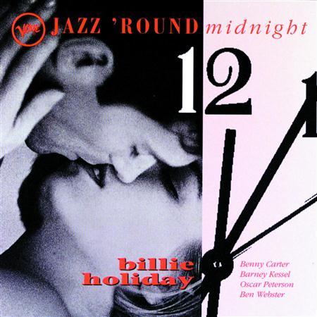 Billie Holiday - Jazz