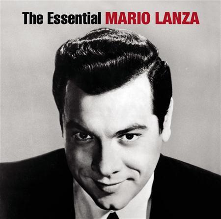 Mario Lanza - Seven Hills of Rome - Zortam Music