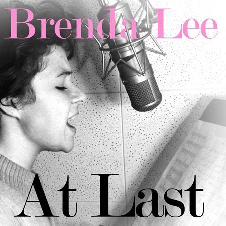 Brenda Lee - ...