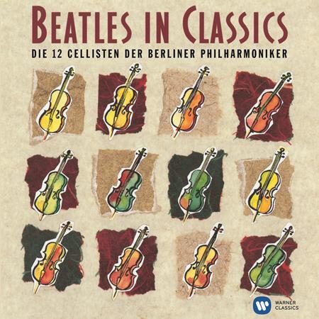 Husbands - Beatles In Classic, The - Zortam Music