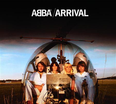 Abba - PD3J - Zortam Music