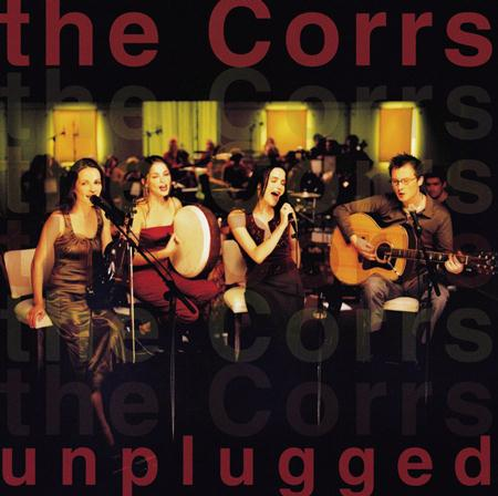 The Corrs - Donna - Woman - Zortam Music