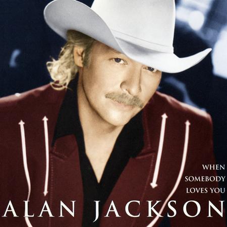 Alan Jackson - Line Dance Fever 13 - Zortam Music