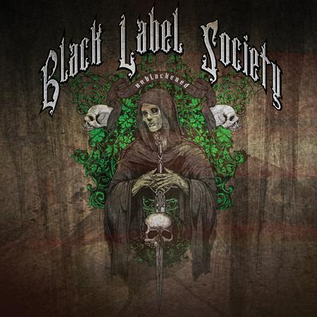 Black Label Society - Unblackened [Live Acoustic] [Disc 2] - Zortam Music
