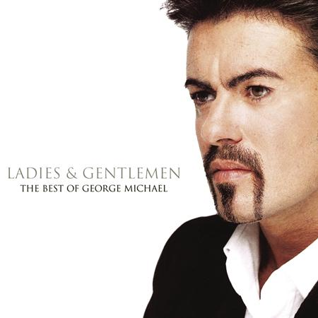George Michael - Ladies & Gentleman - Zortam Music