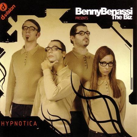 Benny Benassi - Heartbreakers - Zortam Music