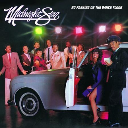 MIDNIGHT STAR - Midnight Star {Greatest Hits} - Zortam Music