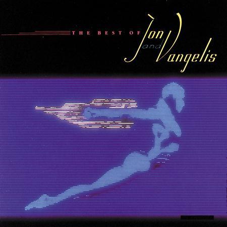 Vangelis - The Best of Vangelis [Windham Hill] - Zortam Music