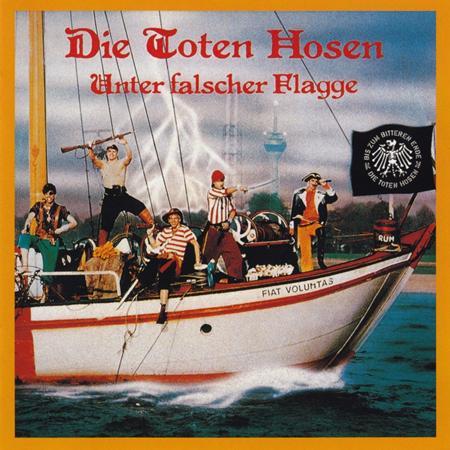 Die Toten Hosen - Coming soon... - Zortam Music