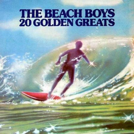 The Beach Boys - Time-Life Classic Rock: 1965 - Zortam Music