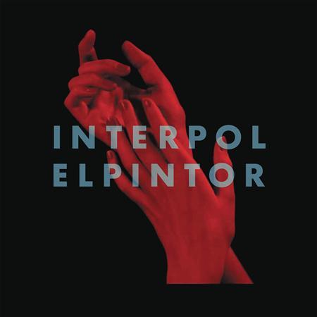 Interpol - Malfeasance Lyrics - Lyrics2You