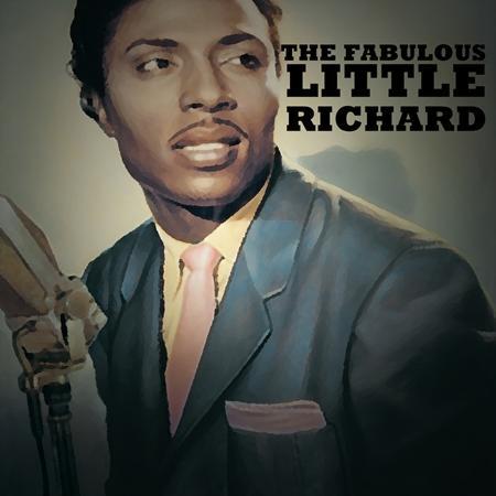 LITTLE RICHARD - Yesterdays Gold Vol 21 - 24 Golden Oldies - Zortam Music