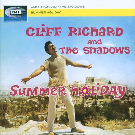 Cliff Richard - Summer Holiday - Special Editi - Zortam Music