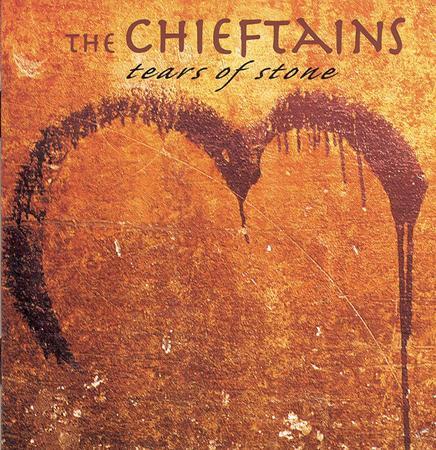 The Chieftains - The Fiddling Ladies Lyrics - Lyrics2You
