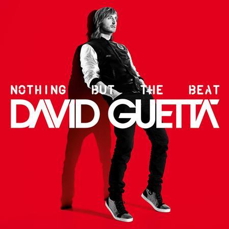 David Guetta - The Alphabeat (radio Edit) - Single - Zortam Music