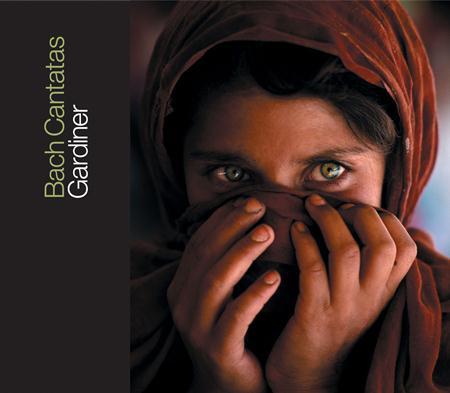 Fugees - Bach Cantatas, Vol. 8 [disc 2] - Zortam Music