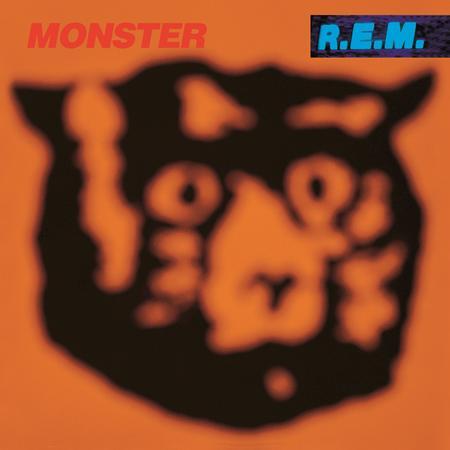 Rem - Rem - Monster - Lyrics2You