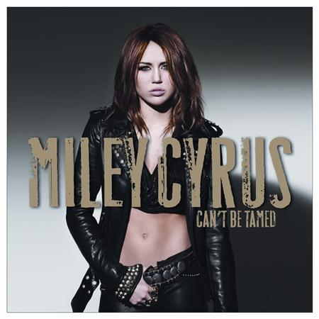 Miley Cyrus - I Can