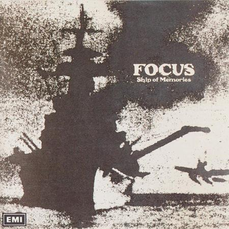 Focus - Ship Of Memories Lyrics - Lyrics2You