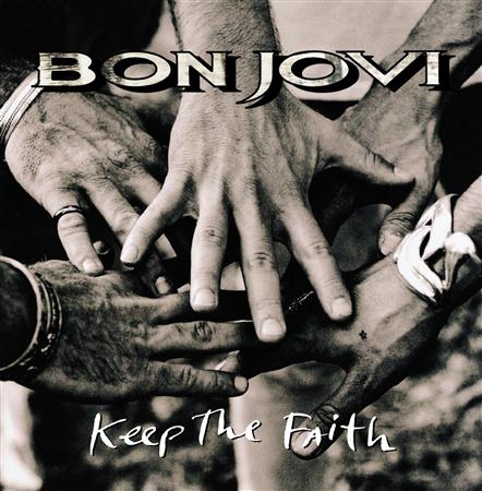 Tom Jones - Keep The Faith - Zortam Music