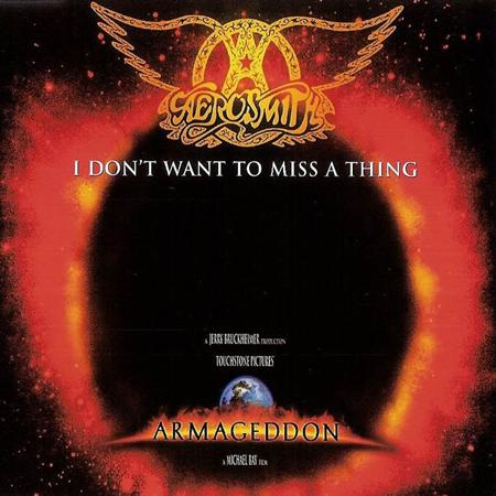 Aerosmith - I Don