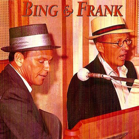 Frank Sinatra - Icon: Frank Sinatra - Zortam Music