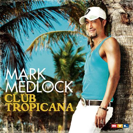 Mark Medlock - Bravo Hits 66 [CD 1] - Zortam Music