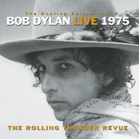 Bob Dylan - The Bootleg Series, Vol. 5: Li - Zortam Music