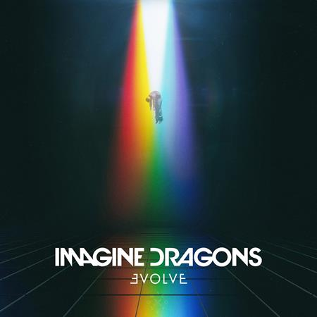 Imagine Dragons - Best Of 2017 Pop - Zortam Music