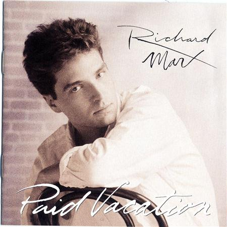 Richard Marx - Hits From The Heart II:  15 Top Ten Hits - Zortam Music