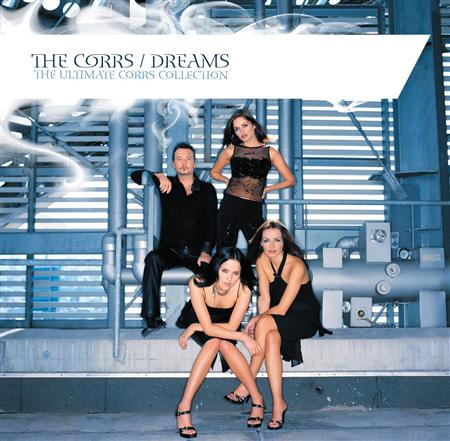 The Corrs - VH-1 PRESENTS THE CORRS LIVE - Zortam Music