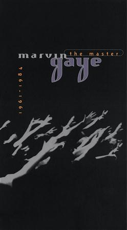 Marvin Gaye - 1963 - Zortam Music