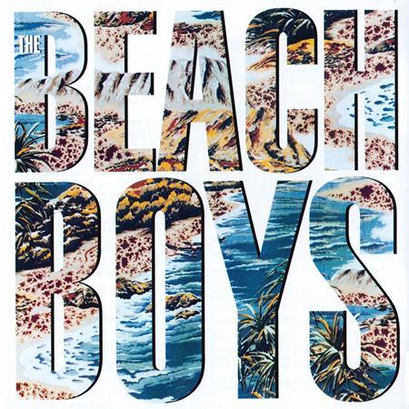 The Beach Boys - The Best Sixties Album Vol 4 - Zortam Music