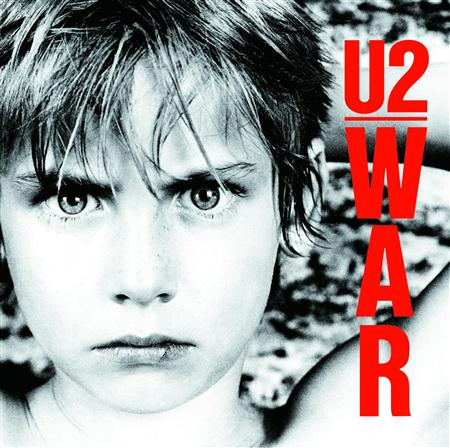 U2 - War (Bonus Tracks) - Zortam Music