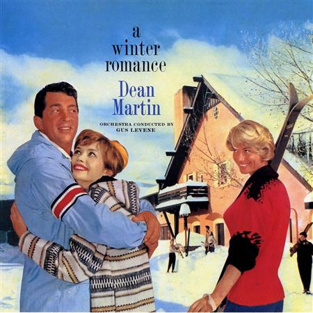 DEAN MARTIN - Collectables: The Ultimate Chr - Zortam Music