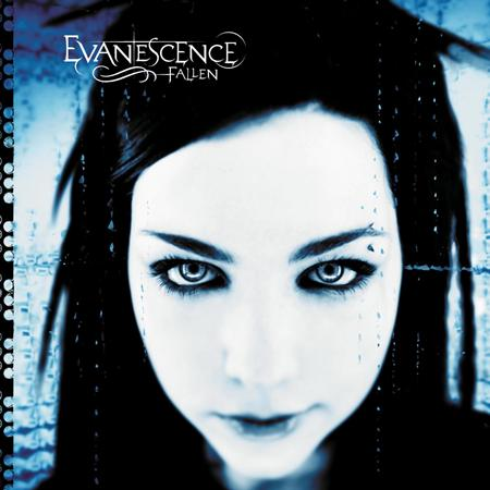 Evanescence - youtu.be/kwbIkzDVVFQ - Zortam Music