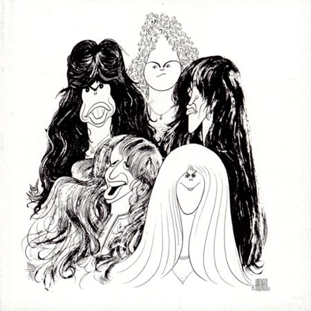 Aerosmith - Draw The Line [aerosmith Box Of Fire Disc 5] [20-Bit Digital Mastering 1993 ] - Lyrics2You