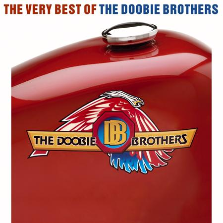 The Doobie Brothers - The Very Best Of The Doobie Brothers 1 - Zortam Music