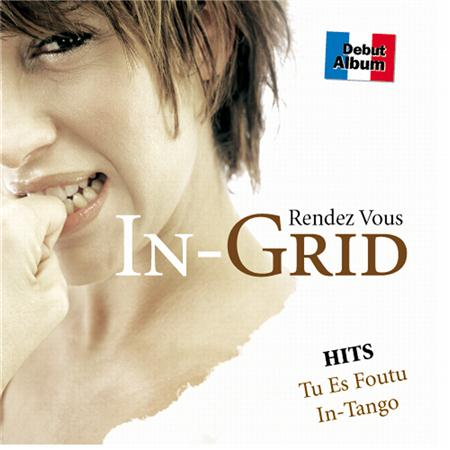 In-grid - Rendã©z-Vous - Zortam Music
