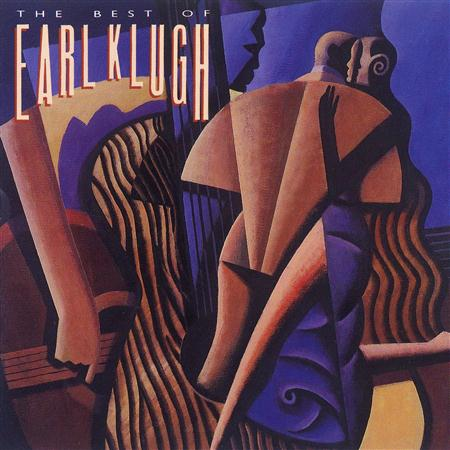 Earl Klugh - The Best Of Earl Klugh (Vol I) - Zortam Music
