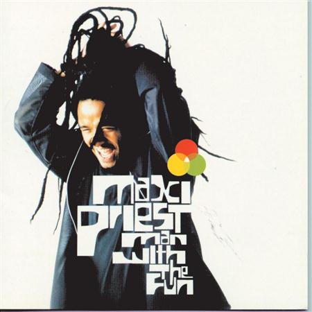 Shaggy - Man with the Fun - Zortam Music