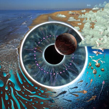 Pink Floyd - P.U.L.S.E (CD 1) - Zortam Music