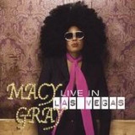 Macy Gray - Jahrescharts 2000 - Zortam Music