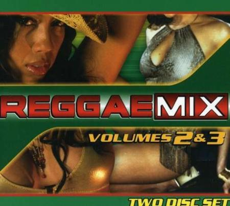 Beenie Man - Reggae Mix 3 - Zortam Music