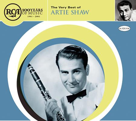 Deep Purple - Very Best Of Artie Shaw - Zortam Music