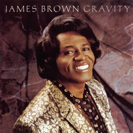 James Brown - Some Fitness Music - Zortam Music