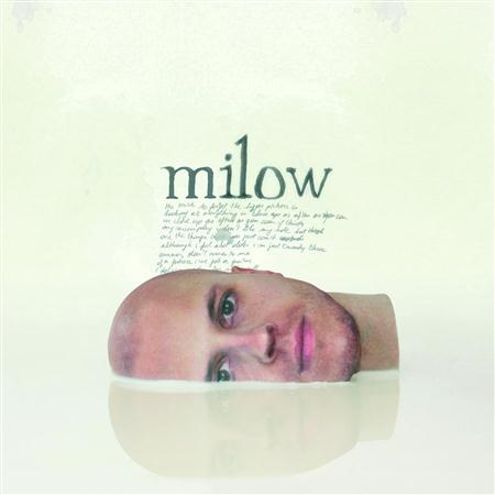 Milow - Summer Rock 2009 - Zortam Music
