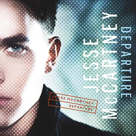 Jesse Mccartney - Billboard Year - Zortam Music
