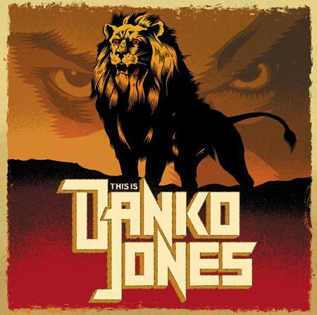 Danko Jones - This Is Danko Jones - Zortam Music